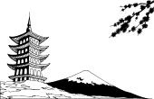 japanclipart