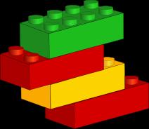 lego-clip-art-rcdeezac9