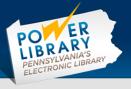 powerlibrarylogo