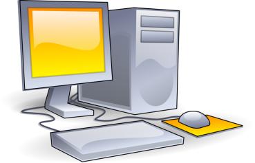computer-clip-art-Computer2_Computer_Clipart_Pictures