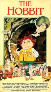 Hobbit_1977_Original_Film_Poster