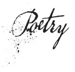 four_col_Poetry_by_kalen_bloodstone_CC3.0