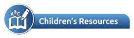 childrens resources header