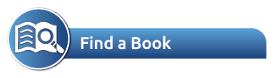 find a book header