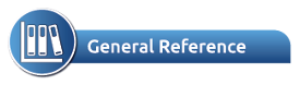 general reference header