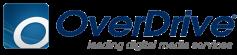 logo-overdrive2