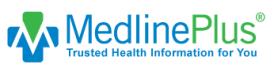 medlineplus
