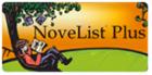 novelist.png