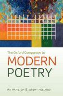 oxford poetry.jpg