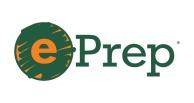 Product-Logo-ePrep-700x375