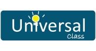 Product-Logo-UniversalClass-700x375