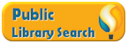 public library search