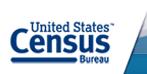 uscensus