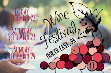 winefest.jpg