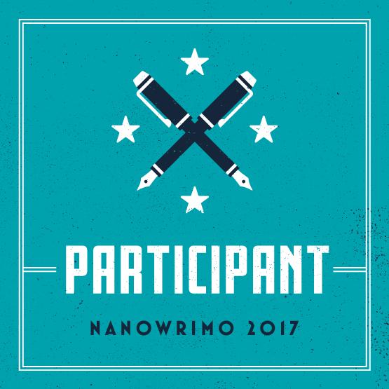 NaNo-2017-Participant-Badge (1).png