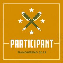 NaNo-2018-Participant-Badge.png