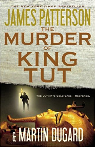 murder king tut.jpg