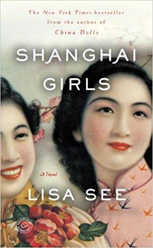 shanghai girls.jpg