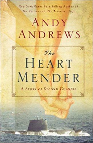 the heart mender andrews.jpg