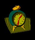 adult logo 1