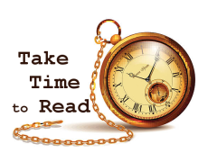pocketwatchwithtitle4.1