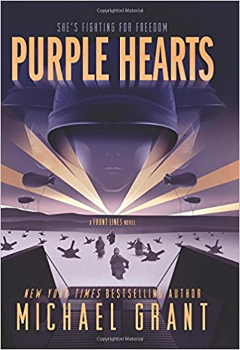 Purple Heart Review