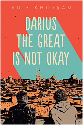 darius the great is not okay.png